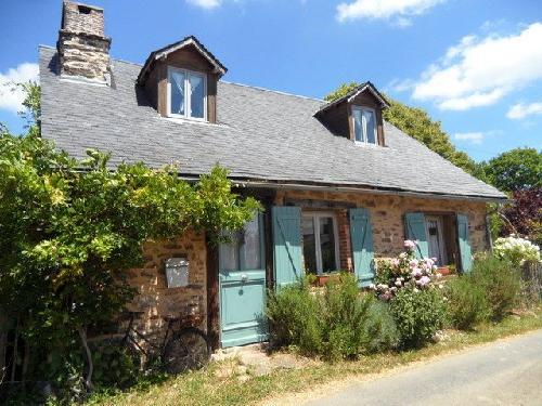 Cottage Keuken Te Koop : Cottage te koop in Troche